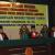 Pengambilan Sumpah, Pelantikan dan Serah Terima Jabatan Ketua Pengadilan Negeri Tebing Tinggi
